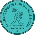 The Craftsmen's Guild of Mississippi